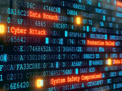 Nueve de cada diez entidades bancarias en la región sufrieron ataques cibernéticos en 2018