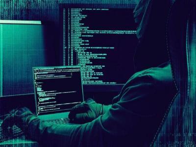 Sin plan de ciberseguridad, más de 70% de empresas: IBM