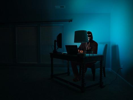 Ciberseguridad, de tendencia a imperativo en 2020