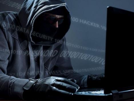 ¿Cómo, dónde y por cuánto venden los hackers toda la información que roban en la Red?
