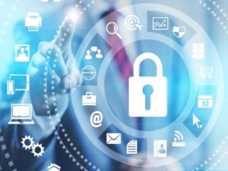 Los 10 delitos digitales que marcarán la ciberseguridad en 2017