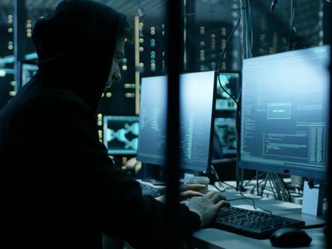 Gasto de firmas chilenas en ciberseguridad subió 6% en 2018, pero aún está por debajo del mundo