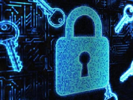 Internet Of Things: La ciberseguridad es un reto cada vez mayor para las pymes