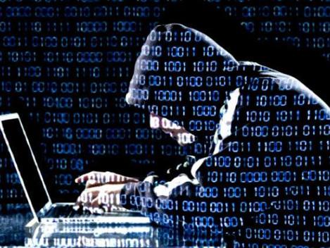 Predicciones de ciberseguridad para 2017: menos malware y ataques más avanzados