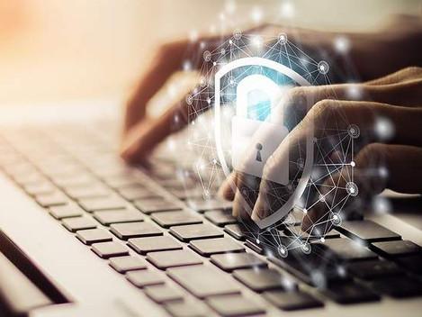 ¿Están las empresas preparadas para el próximo ciberataque?