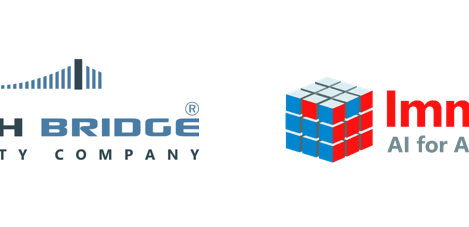 Partnership Stega SpA & High-Tech Bridge