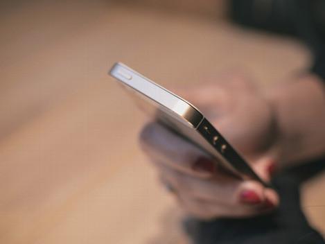 5 tips de seguridad para tu móvil