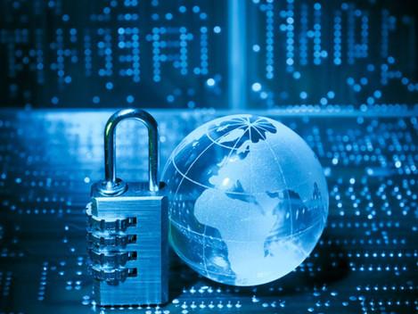 La ciberseguridad es el gran problema de las empresas