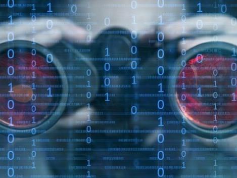 Los principales retos que afectan al intercambio de inteligencia de amenazas