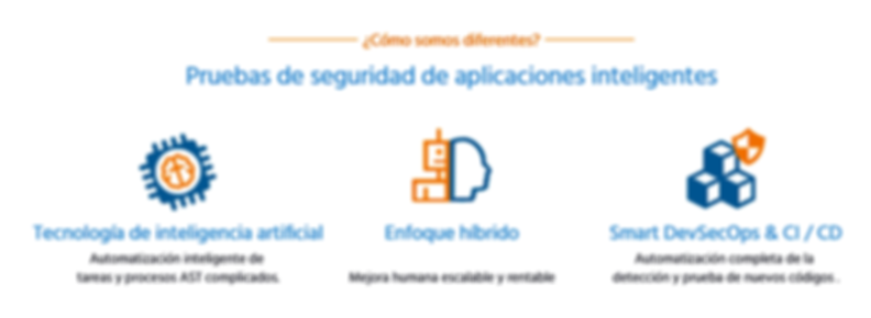 Immuniweb Stega Chile