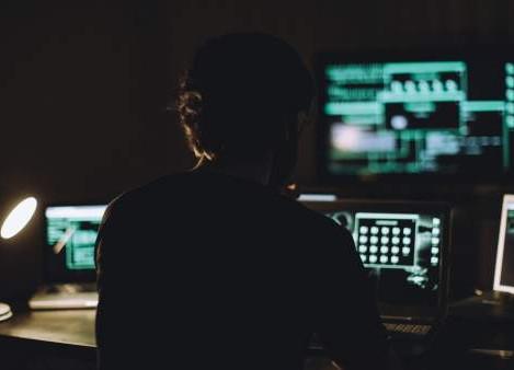 España registra en dos meses más incidentes de ciberseguridad que en 2014