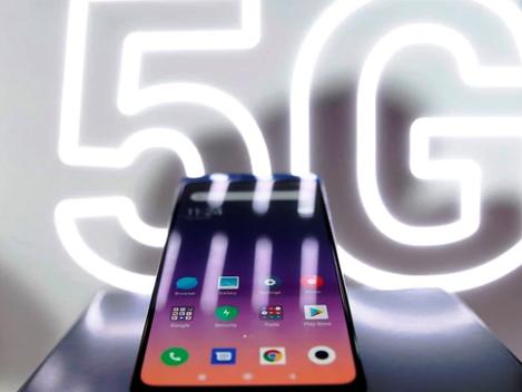 5G: los desafíos de ciberseguridad que llegan con el nuevo estándar