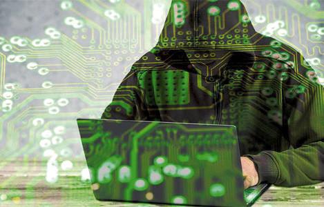 Los ciberpeligros del 2017: nuevos... o peor, ¡reforzados!