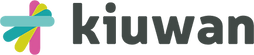 logo_kiuwan2.png