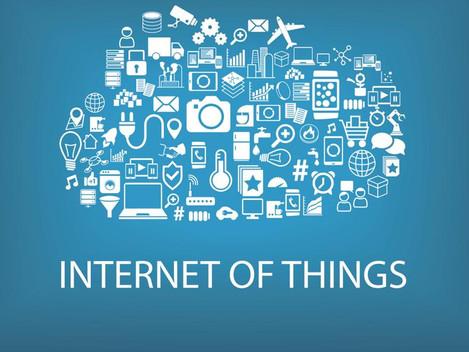 Ciberseguridad y IoT