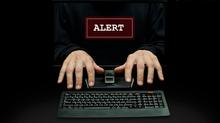 Aportes desde la Auditoría a los ataques DDoS