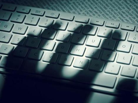 Cada incidente de ciberseguridad cuesta a la banca una media de 1,6 millones de euros