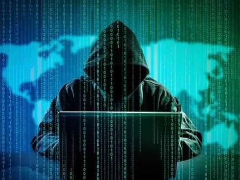 Una pesadilla informática imposible de parar: así son los ciberataques basados en inteligencia artif