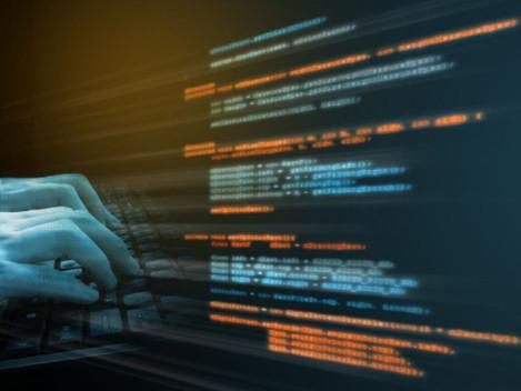 Ciberseguridad enfrenta nuevos riesgos por la transformación bancaria
