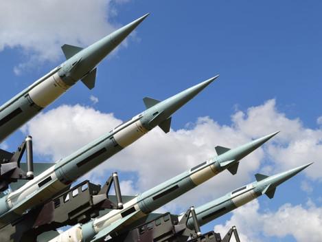 La ciberseguridad de las armas nucleares (analógicas) en la era digital