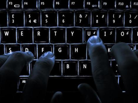 Impera la ignorancia sobre la ciberseguridad