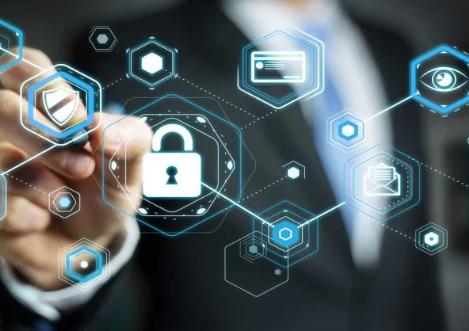 Conoce las 5 predicciones en ciberseguridad para 2020