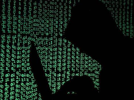 Grave ciberataque ruso a EEUU: roban documentos altamente secretos a la NSA