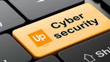 Los 8 errores en ciberseguridad más habituales en el trabajo