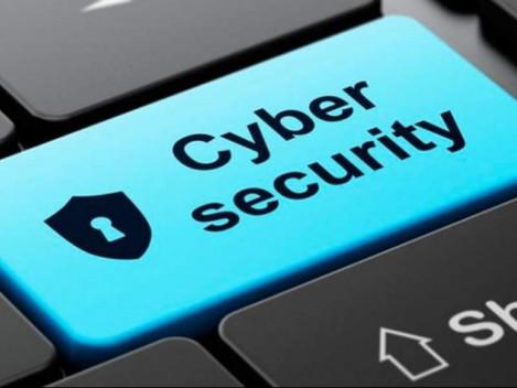 Opinión: 10 mitos para la ciberseguridad de las PYME