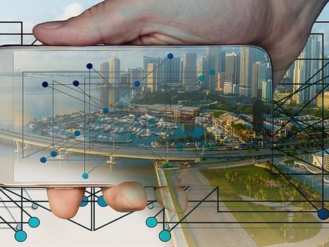 La ciberseguridad, punto débil de las 'smart cities'