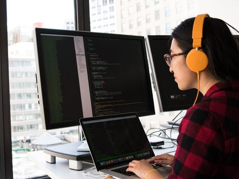 Falta de profesionales en ciberseguridad: una brecha que crece