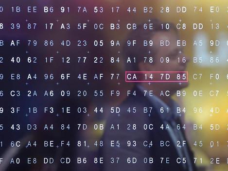 La ciberseguridad es un asunto de reputaciones