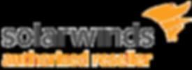 SolarWinds_AuthorizedReseller_RGB_770_28
