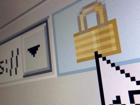 Ciberseguridad en Latam: un mercado millonario, pero insuficiente