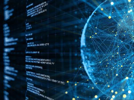 Crece la prevención en ciberseguridad pero cae la capacidad de contención de los ataques