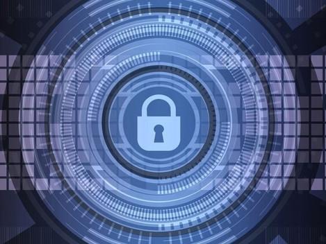 Opinión: ¿Por qué la ciberseguridad se ha vuelto una preocupación para los chilenos?