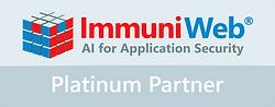 immuniweb-partner-platinum.png