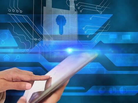 Un tercio de las empresas de Latinoamérica no considera prioritario tener resguardos en Cibersegurid