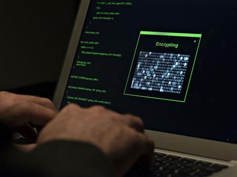 Ciberseguridad: de lo coyuntural a lo estructural