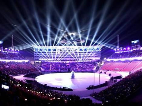 Se confirma un ciberataque en la ceremonia inaugural de los Juegos Olímpicos de Invierno