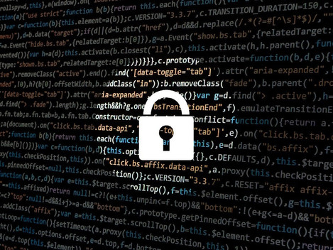 Exploits de la NSA tan peligrosos como los que causaron WannaCry ahora funcionan en más de 40 versio
