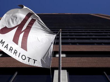 La cadena hotelera Marriott ha sido «hackeada»: los datos de 500 millones de clientes están en riesg