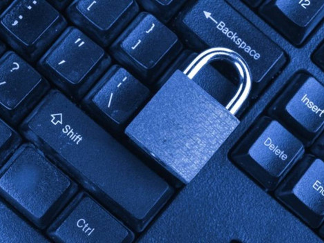 10 recomendaciones de ciberseguridad para padres e hijos