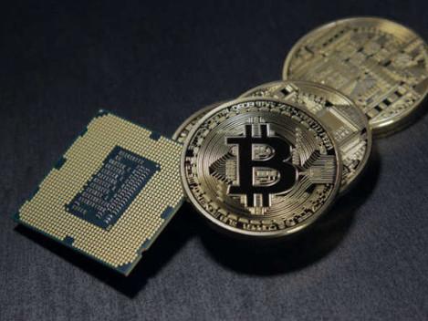 Detectan un malware que ataca 32 apps de criptomonedas