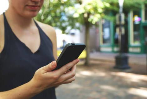 Alertan de un nuevo 'malware' que infecta sistemas móviles bancarios