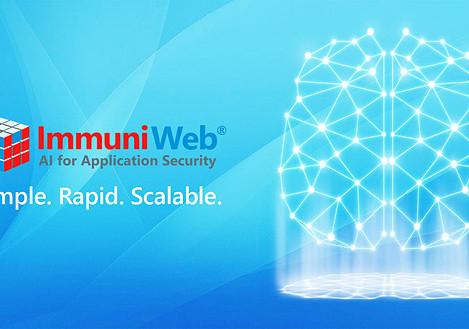 La IA mejorada de ImmuniWeb aumenta su oferta de pruebas de seguridad de aplicaciones in-depth