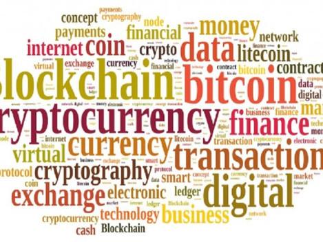 Mastercard crea API de Blockchain para los socios de negocios