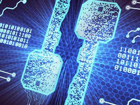 Lo que los directivos necesitan saber sobre la ciberseguridad