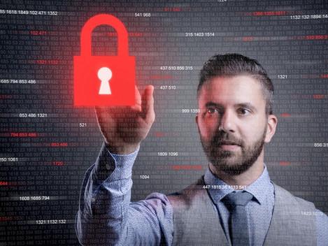 La industria de la ciberseguridad entra en el año de la consolidación, según S21sec