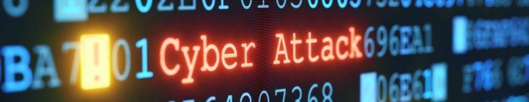 http://www.haycanal.com/noticias/9551/75-por-ciento-de-las-organizaciones-se-encuentra-en-alto-riesgo-de-sufrir-un-ciberataque